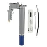 PNEUMAxx DLFP (смазочный шприц на сжатом воздухе)