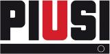 Оборудование PIUSI (Италия)