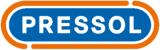 Оборудование PRESSOL (Германия)