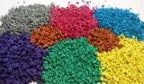 Бесшовные резиновые покрытия из резиновой крошки и материалы
