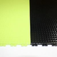 Veropol prof - для складов, цехов, гаражей