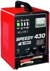 Зарядное устройство HELVI Speedy 430