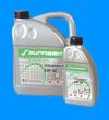 Синтетическое моторное масло SUPREMA SYNTH RS 5W-30