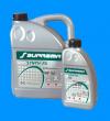 Синтетическое моторное масло SUPREMA SYNTH RS 5W-50