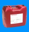 Всесезонное высококачественное гидравлическое масло SUPREMA HLP Hydraulikol
