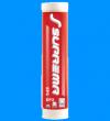 Универсальная литиевая высокотемпературная смазка Suprema EP2